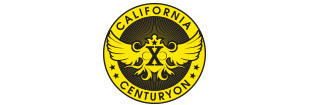 Centuryon - Transformative, exclusive health and fitness